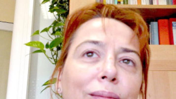 Realidad virtual para el tratamiento de las fobias
