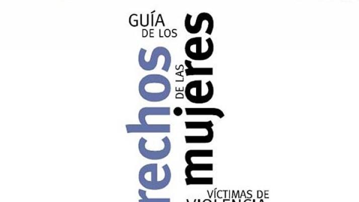 Derechos de la Mujer y Violencia de Género