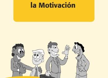 El Poder de motivación