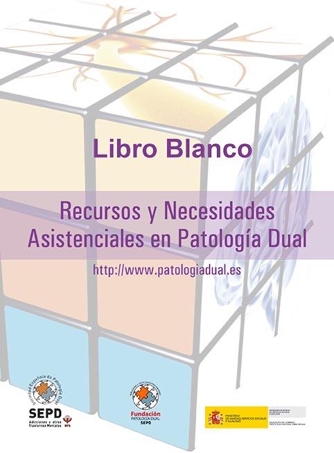 Recursos y necesidades asistenciales en la Patología Dual