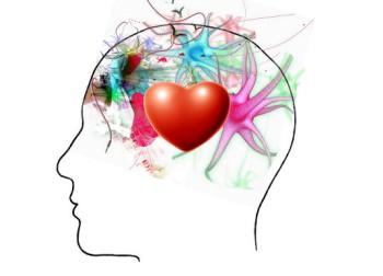 Ciencia de las emociones