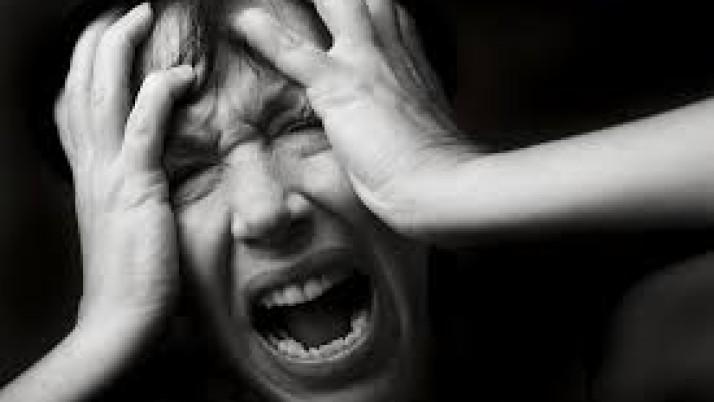Agorafobia: del miedo al pánico