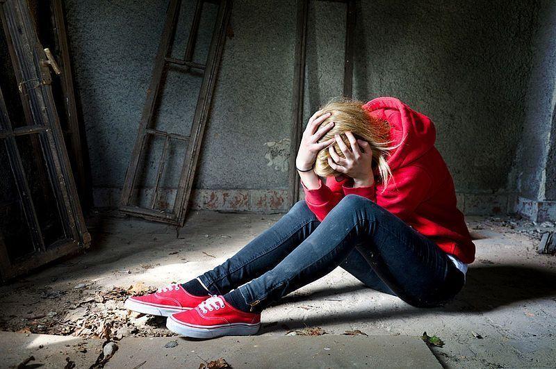 FAD sobre las crisis de ansiedad