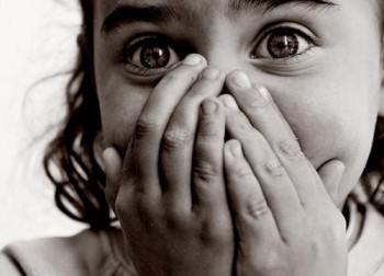 Estrés postraumático en niños y adolescentes tras un atentado terrorista