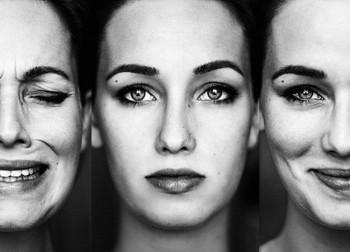 Información sobre el trastorno bipolar
