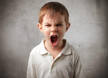 Trastornos grave de la conducta