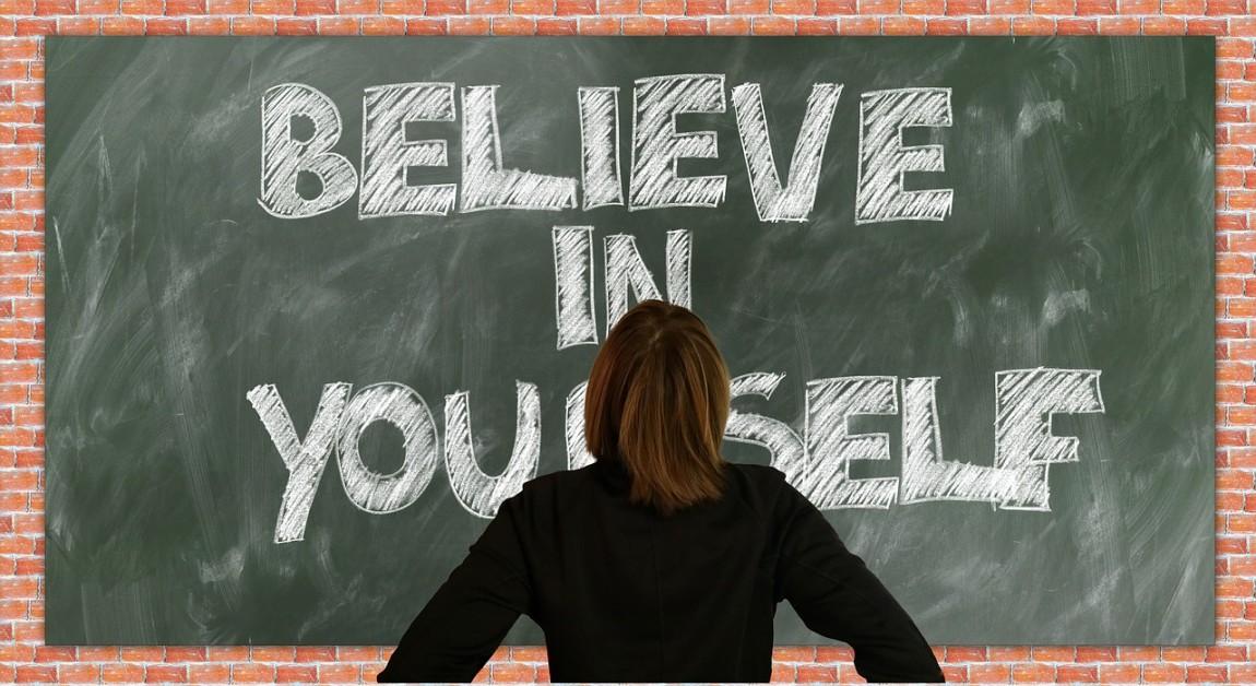 Cómo potenciar la autoestima en adolescentes