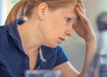 ¿Exageramos el estrés postvacacional?
