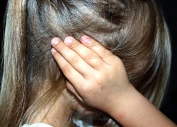 Tratamientos TDAH, un trastorno con multitud de opciones