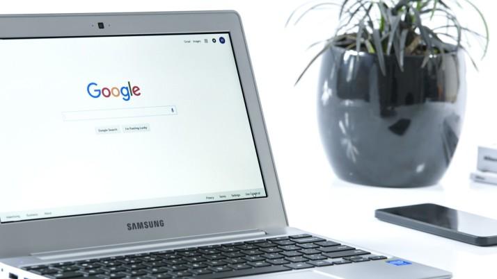 ¿Qué me pasa Dr. Google?