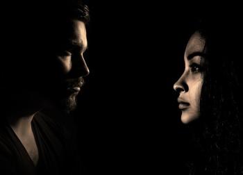 ¿Porqué se separa una pareja que se quiere?