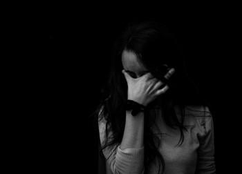 La depresión por la infertilidad y no poder ser padres. Del duelo a la aceptación