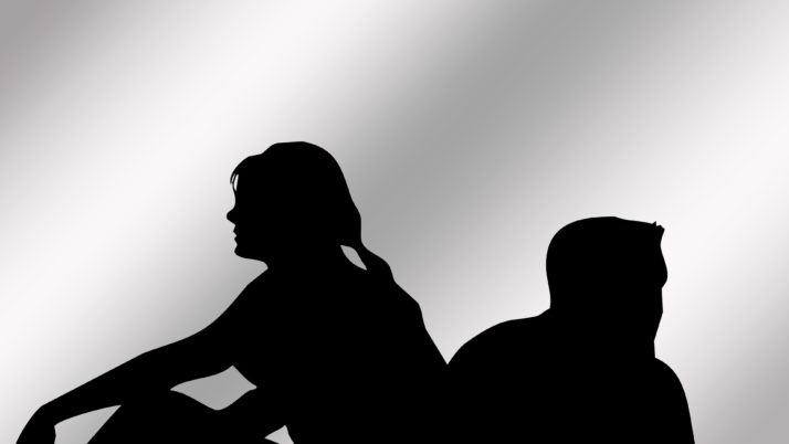 Como puede resistir la pareja el confinamiento
