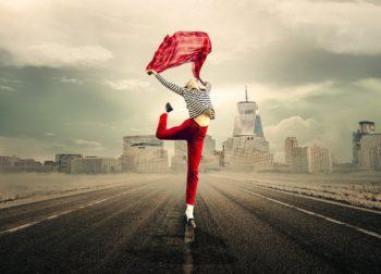 ¿Qué hacer cuando te sientes culpable por todo: cómo liberarte de ese sentimiento?