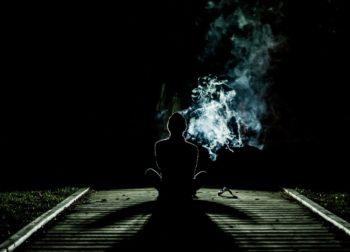 Tu hijo consume drogas? Pautas para padres (1a parte)