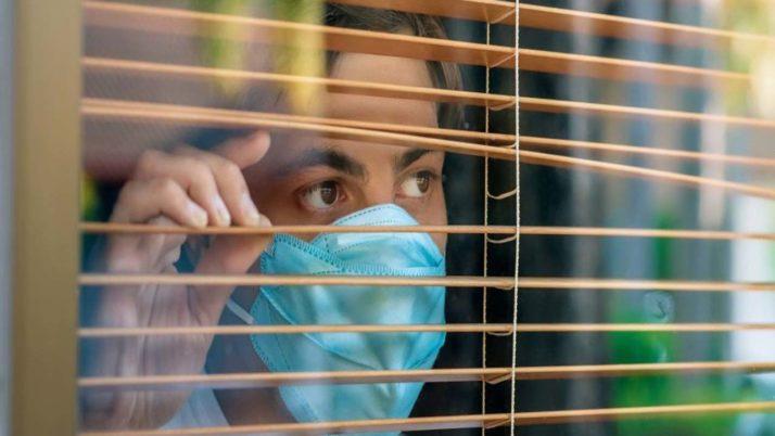Salud mental en la Badalona de la postpandemia